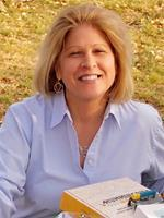 Susan Wells's profile image