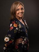 Michelle Haider's profile image