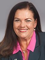 Janet Zanetis's profile image