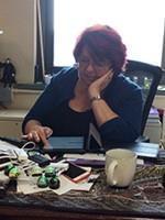 Janeen Cohen's profile image