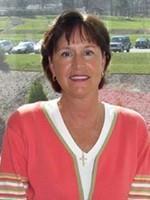 Kim Breuninger's profile image