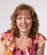 Anita Harris's profile image