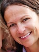 Melissa Middleton's profile image
