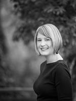Sarah Stoeckl's profile image