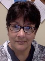 Maria Eyzaguirre's profile image