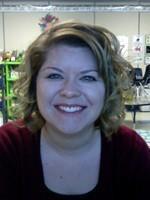 Randi Lembke's profile image