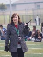 Jasmine Escalante's profile image