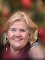 Kati Searcy's profile image