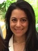 Jackie Patanio's profile image