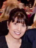 Jill Earman's profile image