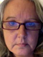 Karen Richardson's profile image