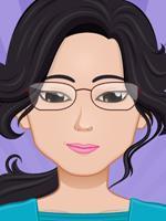 Linda Carmona-Bell's profile image