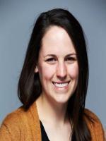 Stephanie Howell's profile image