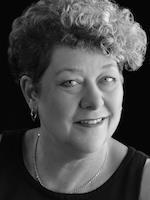 Julie Lindsay's profile image