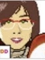 Martha Thibodeau's profile image