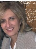 Stephanie Stone's profile image