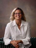 Lisa Fink's profile image