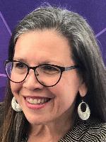 Carolyn Sykora's profile image