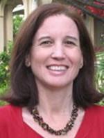 Lynne Horiuchi's profile image