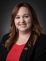 Sara Dempster's profile image